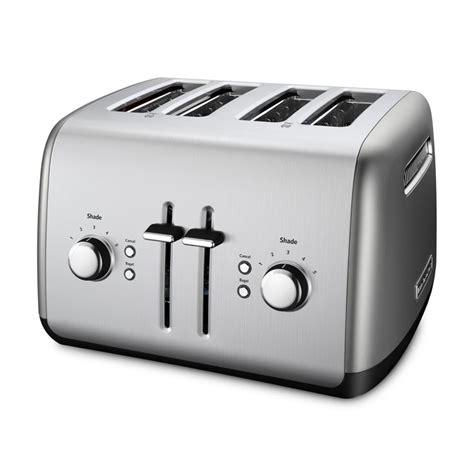 Best Kitchen Toaster 17 Best Ideas About Toaster On Kitchen Gadgets