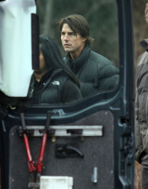 film tom cruise mission impossible 4 celebfan s page 12 14 10