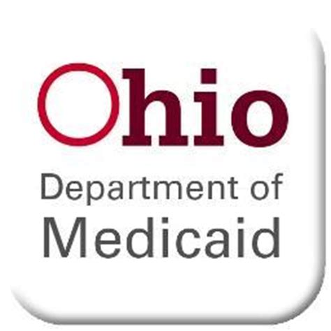 Detox Centers In Cincinnati Ohio That Take Medicaid dual eligible recipients and better health care