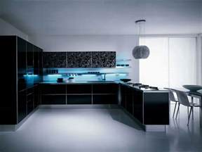 Modern Designs 50 Beautiful Modern Minimalist Kitchen Design For Your