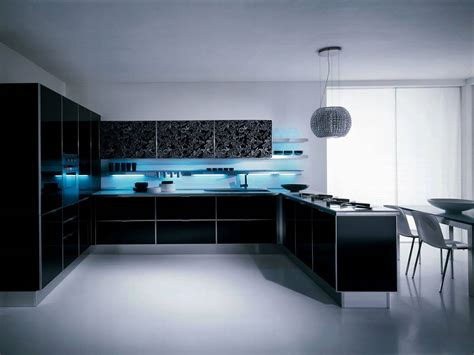 kitchen top 10 ultra modern kitchen designs luxury look for designs ultra modern luxury modern kitchen spectraair com