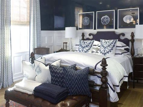karas kottage  bedroom inspiration