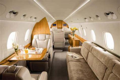 Falcon 900 Interior by Quot Falcon 900lx Ultra Range Jet Charter Aircraft