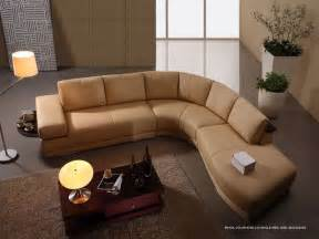 furniture design ideas glamorous high end living room