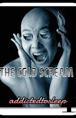 midget clown hiding in house the cold scream quot the clown statue quot page 1 wattpad