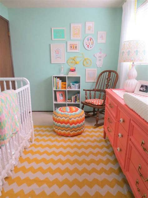small room baby nursery ideas 20 worthy decorating ideas for small baby nurseries architecture design