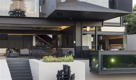 best house designs in the world photos stunning best design homes in the world photos decoration design ideas ibmeye com