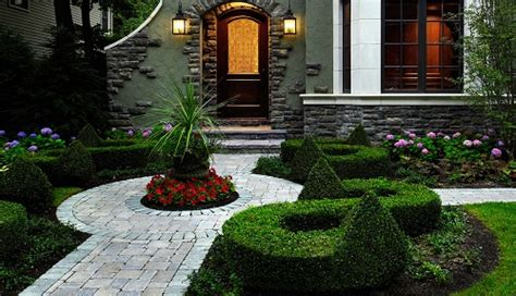 landscaping services call now 855 428 4983