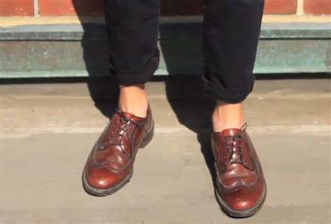 dress shoes no socks dress shoes no socks 28 images suit with loafers