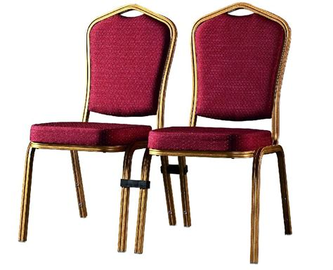 stacking dining room chairs gooosen com