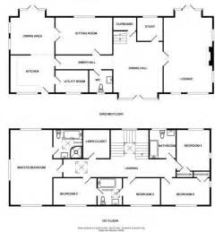 large barn floor plans floor plans for barn converted to house pole barn home pinterest
