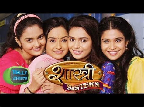 color tv dramas shastri 27 october 2014 drama colors tv