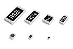 smd resistors india chip resistor types 28 images r 233 sistance smd type 1206 5 6r8 file 10 kiloohm smd 0603