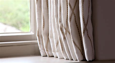 curtains to window sill gallery inspirational images of aikbank farleton near
