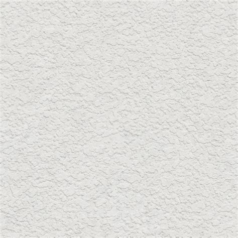 white paint textured wall paint texture wall paint plaster