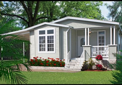 Small Home Builders Fl Small Manufactured Homes Florida Mobile Homes Ideas