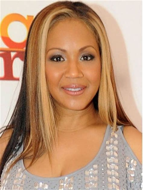 erica cbells pic of hairstyles 1000 images about i love mary mary on pinterest smoky