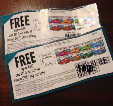 free printable purina dog food coupons free purina one can cat food coupon inside purina one dry