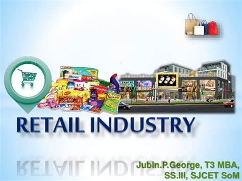 In Retail Industry For Mba by Retail Industry Global Indian And Kerala Scenario