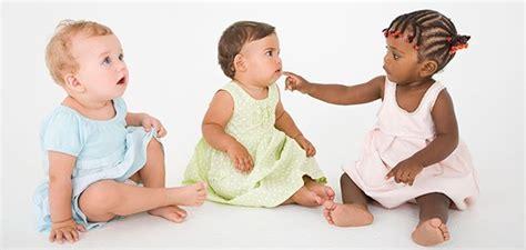 bebes hablando entre ellos declaraci 243 n de los derechos ni 241 o educaci 243 n salud