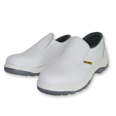 Sepatu Safety Jogger X0500 vakkleding safety jogger instapveiligheidschoenen x0500