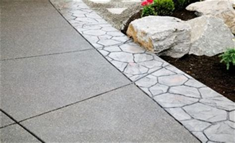 2017 slate pavers cost average slate paver prices per