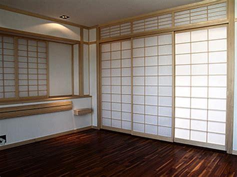 japanische schlafzimmer japanisches schlafzimmer kreative