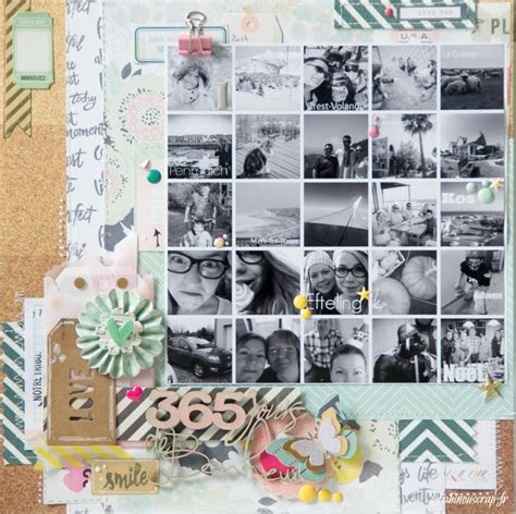 scrapbook layout with lots of pictures 249 best scrapbook pages lots of photos images on