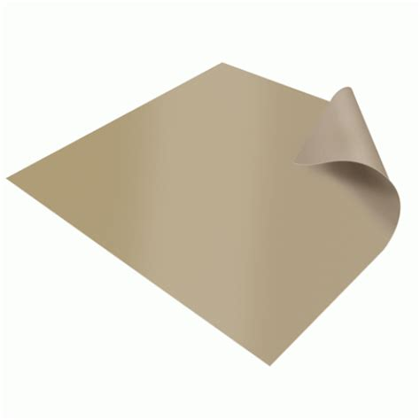 Teflon Sheet yol 246 creative transfer a4 a3 and a2 ptfe teflon sheets for heat transfer application