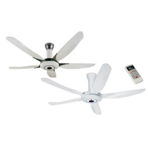Kdk Ceiling Fan Remote by Kdk Z60ws Ceiling Fan W Remote