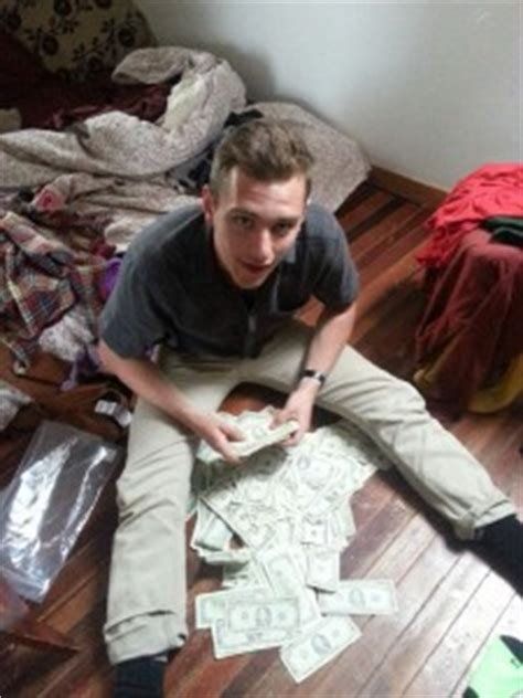 money found in couch new paltz students find 40k in a couch the little rebellion