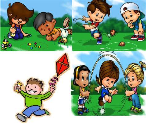 imagenes juegos infantiles tradicionales los juegos tradicionales que pasan de padres a hijos
