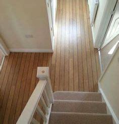 quick step lagune bathroom laminate flooring quick step livyn luxury vinyl flooring essential