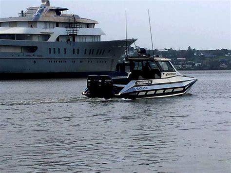 catamarans for sale scotland blackdog cat 850 boats fishing pinterest boats