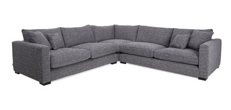 dillon large corner sofa dfs