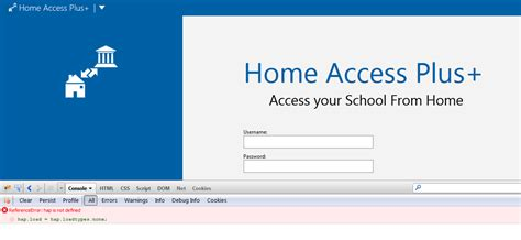 fcs home access seotoolnet