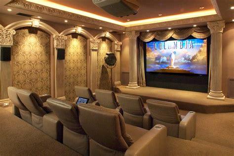 home theater lighting lighting distinctions indoor