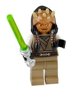 Wars Jedi Master Mace Windu Minifig Minifigures Lego Kw eeth koth lego wars wiki fandom powered by wikia