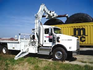 Commercial Truck Tires Nc Industrial Tires Otr Tires Nc Va Colony Tire Fleet