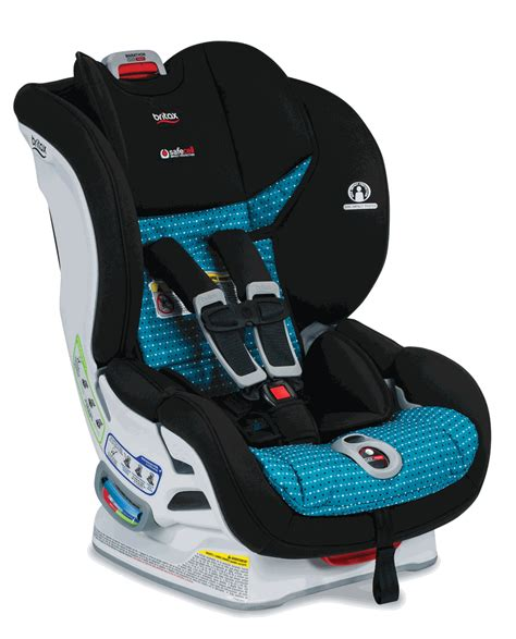britax bob car seat installation britax marathon clicktight convertible car seat free