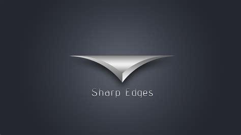 Photoshop Tutorial Logo Graphic Design Sharp | photoshop tutorial logo graphic design sharp youtube