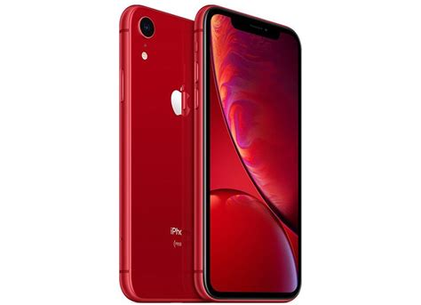 red iphone xs  xs max rumored  launch  china