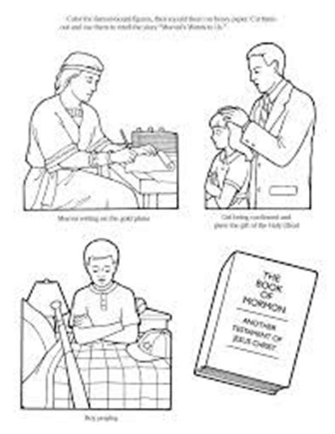 lds coloring pages golden plates 183 best images about coloring and drawing on pinterest
