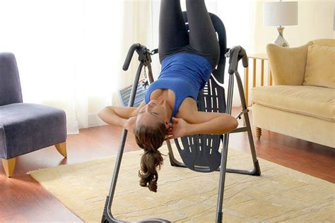 ep 560 inversion table reviews teeter ep 560 inversion table review inversiontherapyhub com