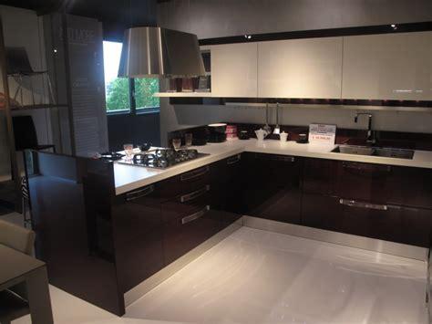 negozi mobili lombardia cucine usate in lombardia design per la casa moderna