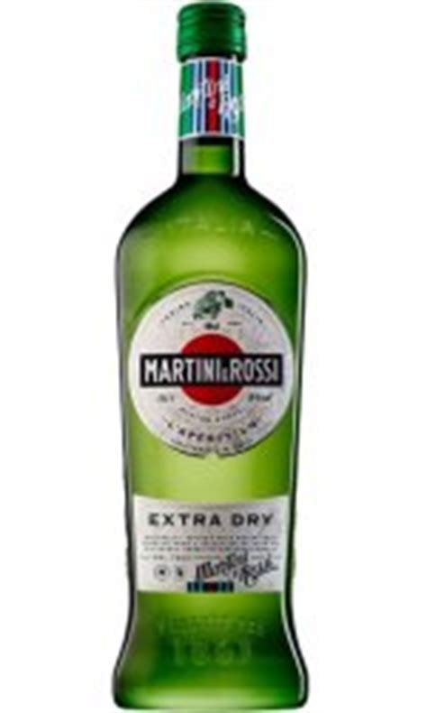 martini drink bottle martini 75cl bottle thedrinkshop com