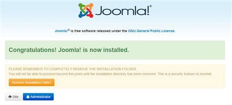 joomla tutorial video free download install fastcomet free joomla templates joomla tutorial