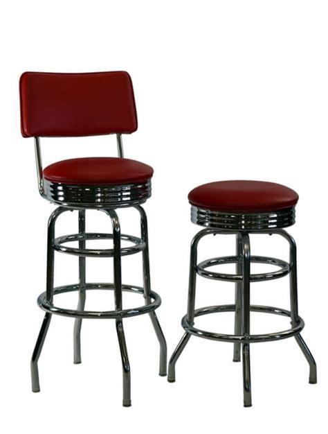 restaurant quality bar stools san francisco bay area restaurant furniture for sale