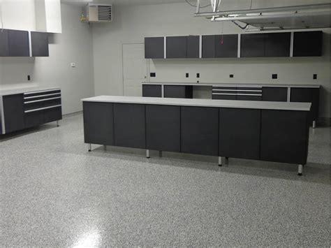 Garage Cabinets Eugene Or Garage Flooring Tile Cabinets Storage And Organization