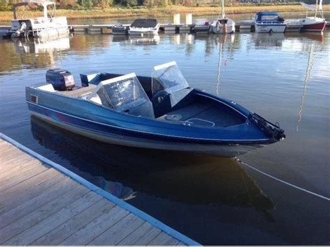 bass boats for sale quebec bayliner bass boat full equipped gatineau sector quebec